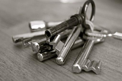 Les 5 clés pour être présent au quotidien grâce à l'Ayurveda